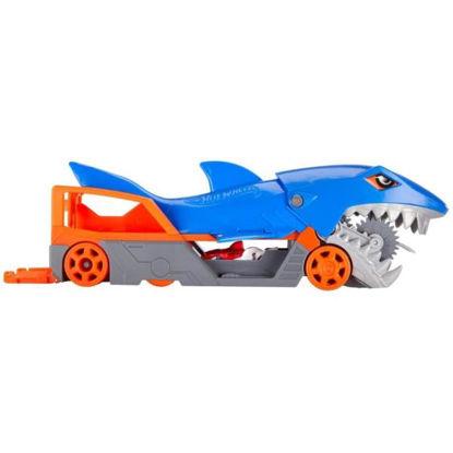 mattgvg36-coche-tiburon-mastica-y-t