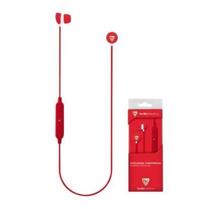 seva3306028-auricular-boton-inalamb