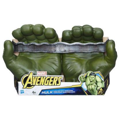 hasbe0615eu6-guantes-gamma-hulk-ave