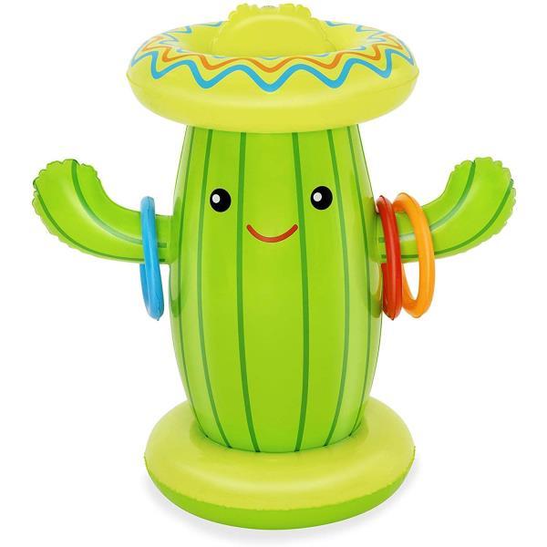juin52381000-aspersor-agua-cactus-h