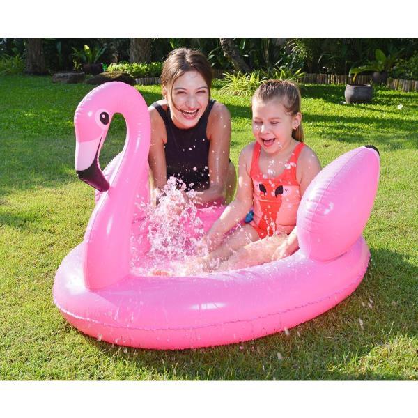 bahi57135-piscina-bebe-flamenco-108