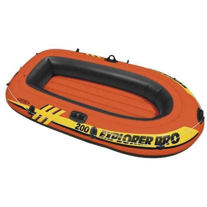 bahi58356-barca-explorer-pro-200-19