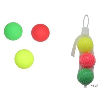rama17984-pelota-tenis-playa-3u-200