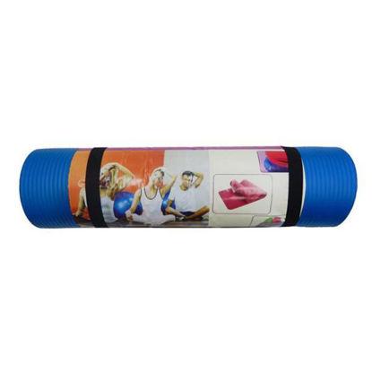 weay1460603-alfombra-yoga-183x61x1c