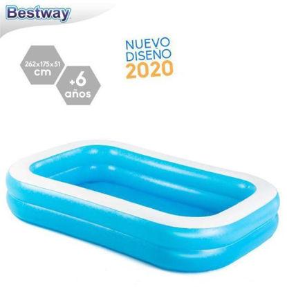 juin54006000-piscina-family-blue-26
