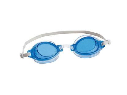 fent21002-gafas-natacion-infantil-3