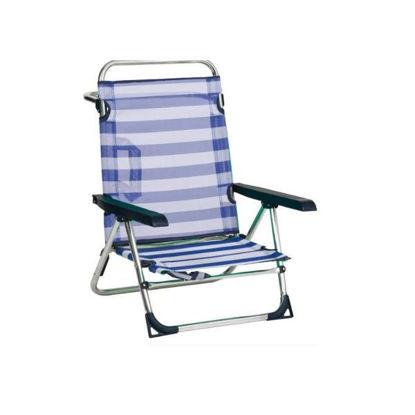 alco606alf0056-silla-playa-fibrelin