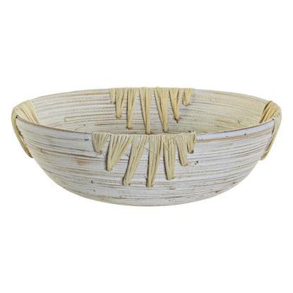 itembd177483-bol-bambu-blanco-30x30