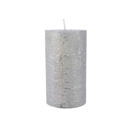 kaem205546-vela-plata-metalizada-6-