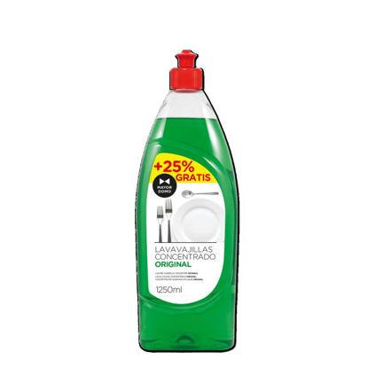 agra6285-lavavajillas-ultra-concent