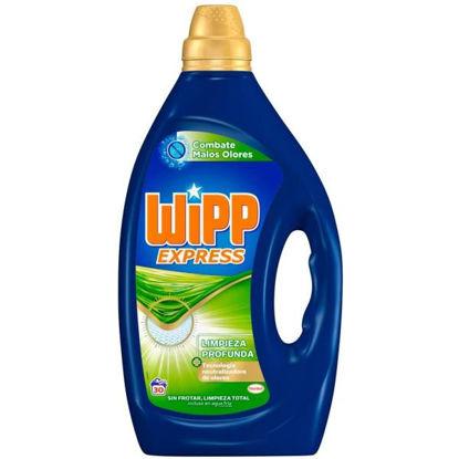 bema14600781-detergente-wipp-gel-30