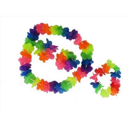 weay233700101-collar-neon-corona-pu