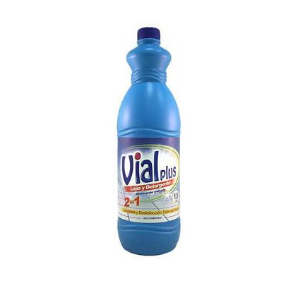 marv100337-lejia-vialplus-1-5l-c-de