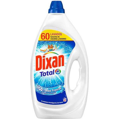 marv119028-detergente-dixan-gel-60-