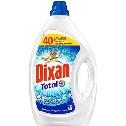 marv124212-detergente-dixan-gel-40-