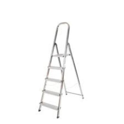 rolsuni003-escalera-unica-5-peldano