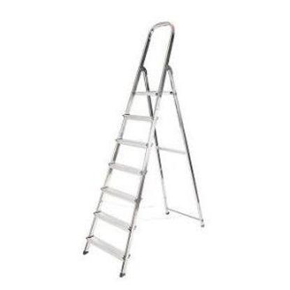 rolsuni005-escalera-unica-7-peldano