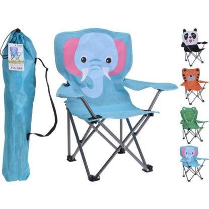 koopfc5000050-silla-plegable-ninos-