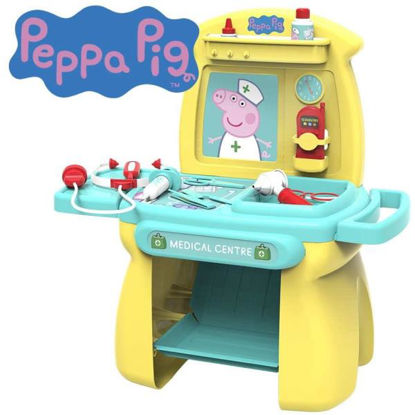 fabr84503-centro-medico-peppa-pig