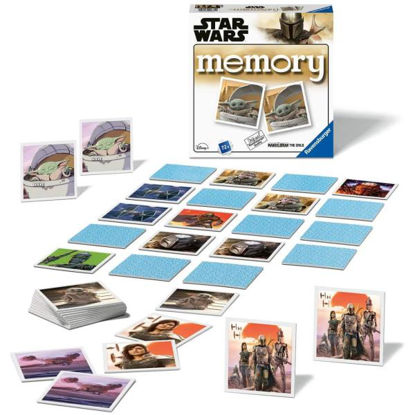 rave206711-memory-star-wars-mandalo