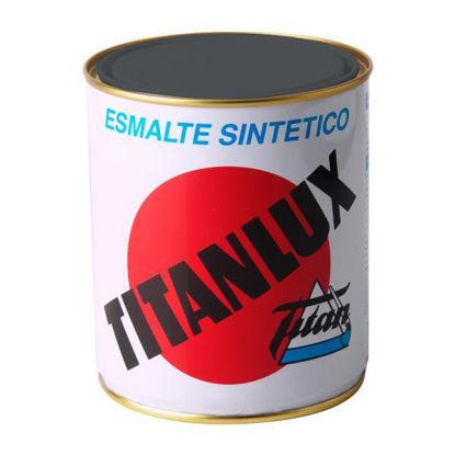 tita1054934-esmalte-sintetico-titan