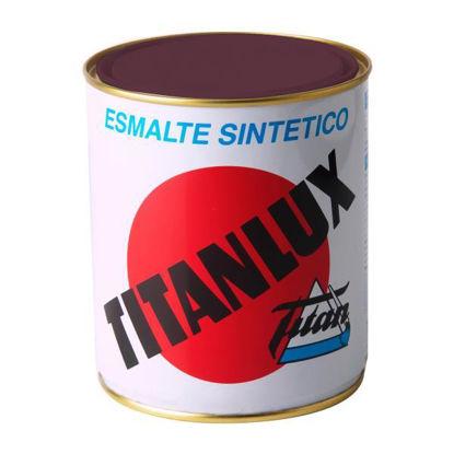 tita1054734-esmalte-titanlux-marron
