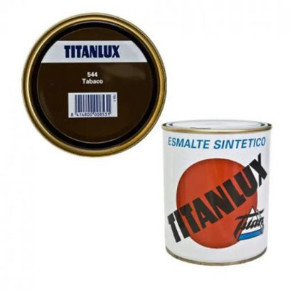 tita1054434-esmalte-sintetico-titan