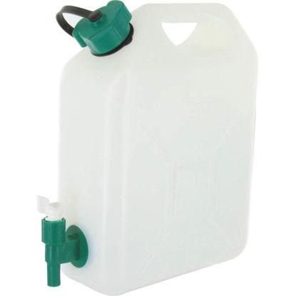 koopy19500220-bidon-5l-agua