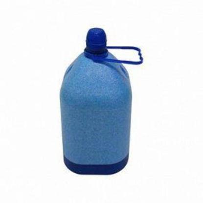 poli9209-botella-5l-azul