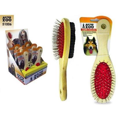 leiv51006-cepillo-mascotas