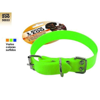 leiv50033-collar-mascota