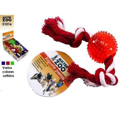 leiv51016-juguete-perro-cuerda
