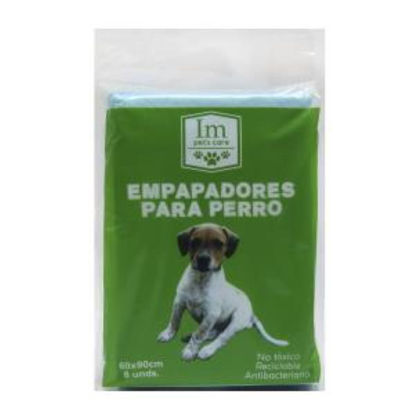 ulti200003-empapador-para-perro-60x