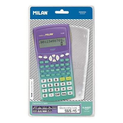 fact159110sngrbl-calculadora-cienti