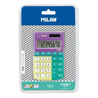 fact151008snybl-calculadora-pocket-