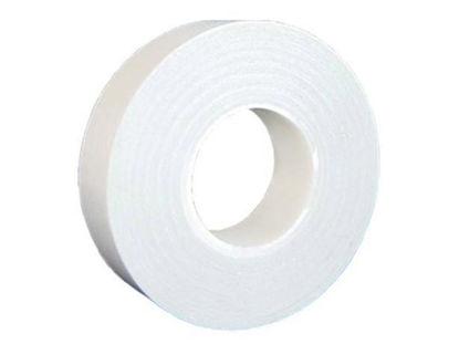 fact80212-cinta-adhesiva-doble-cara