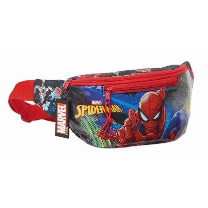 saft812143446-rinonera-spider-man-g
