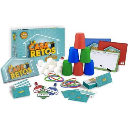 biza35001923-juego-de-mesa-la-casa-