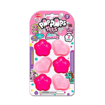 biza63273001-figura-burbujas-pop-po