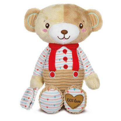 clem174188-bob-the-bear