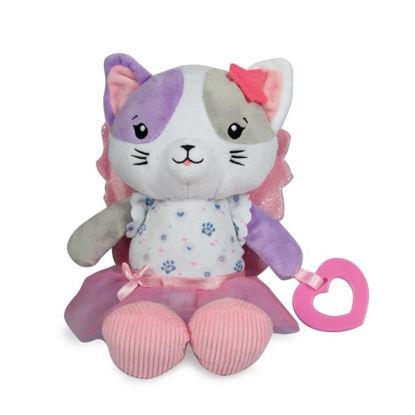 clem174201-katy-the-kitty