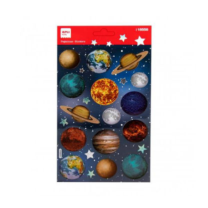 apli18558-pegatina-infantil-planeta