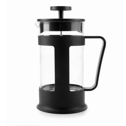 ibil623706-cafetera-embolo-600ml