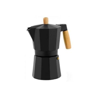 isoga791712-cafetera-12-tazas-marke