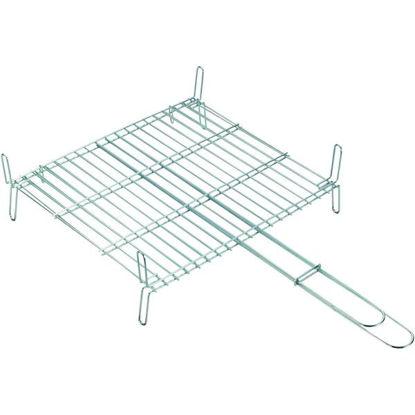 sauv2650-parrilla-doble-40x45cm