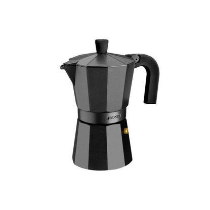 isogm640003-cafetera-vitro-noir-3-t