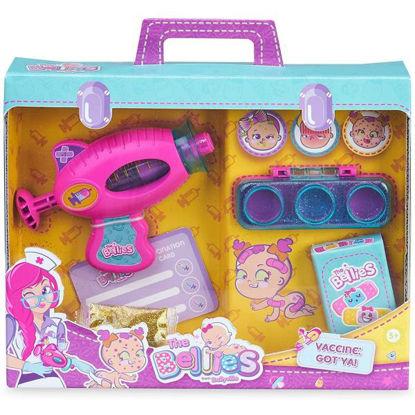 famo700016268-accesorios-the-bellie