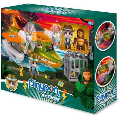 famo700016266-hidroavion-wild-pinyp