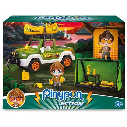 famo700016301-campamento-wild-picku