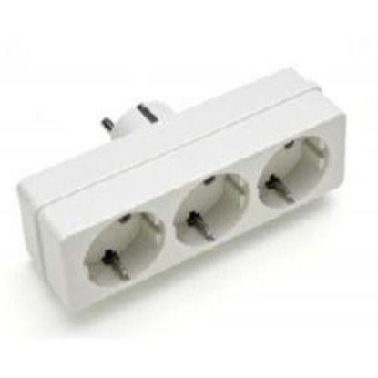 briccl418902-adaptador-3-tomas-16a
